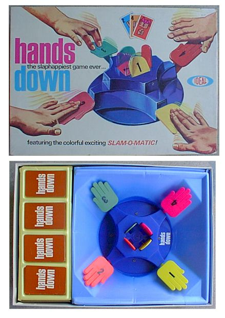 60 S Toys : The official s site toys and games
